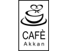 Akkansv_100_75