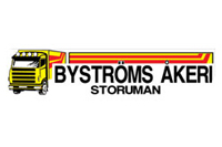 Bystrom_200_133