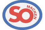 SO_macken_150_100