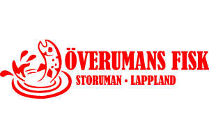 overumans
