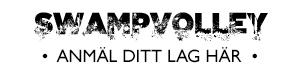 Anmäl ditt lag till Swampvolley
